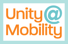 Unity@Mobility